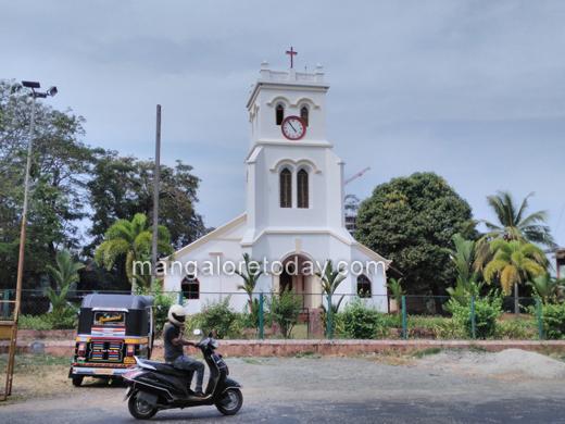 church19nov18-
