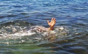 drowns1