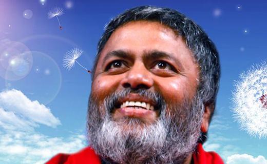 The wealthiest spiritual 'gurus' in India