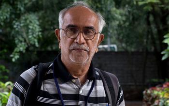 narendra_nayak