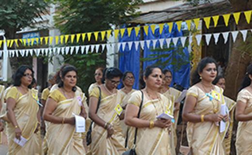 procession-