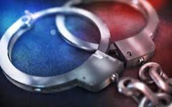 arrested.jp