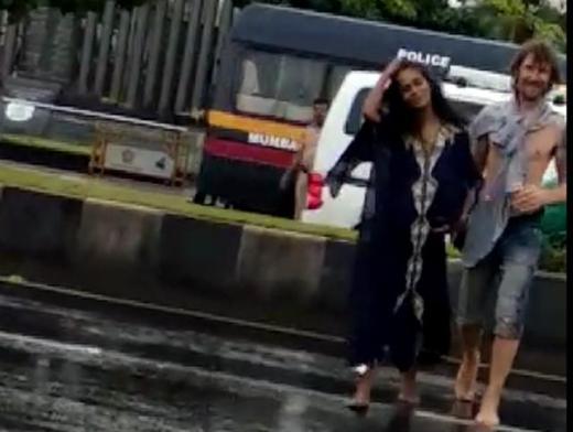 Video of couple having sex foto 38