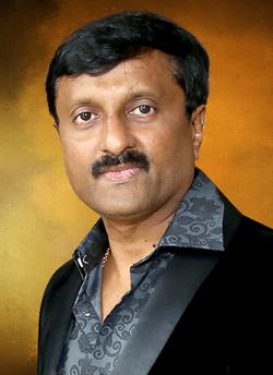 Annu Mangalore