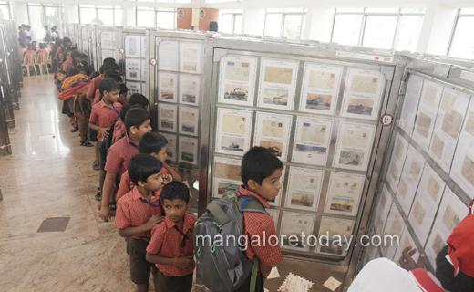 Exhibition12oc...