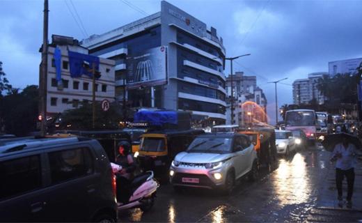 rain1nov19.jpg