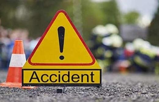 Accident22jan2
