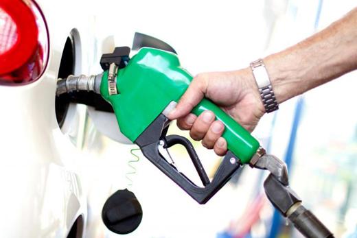 Petrol28jan2020