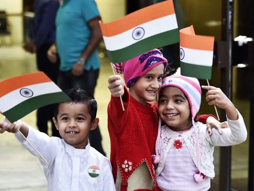 R-day-UAE