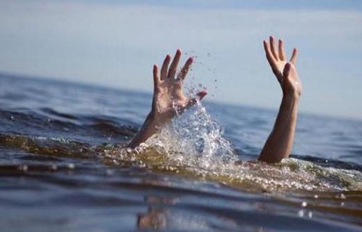 drowned21jan20...