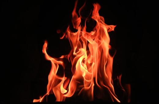 fire28jan2020.jpg