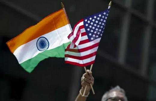 india-us17jan2...