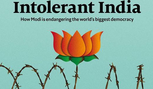intolerant-india