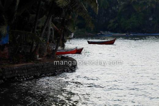 Uliya boat tragedy