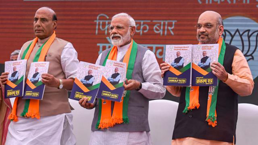 BJP-Manifesto-...