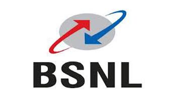 BSNL_1