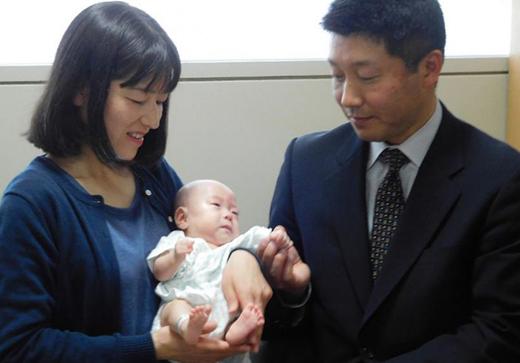 Baby-Boy-1.jp