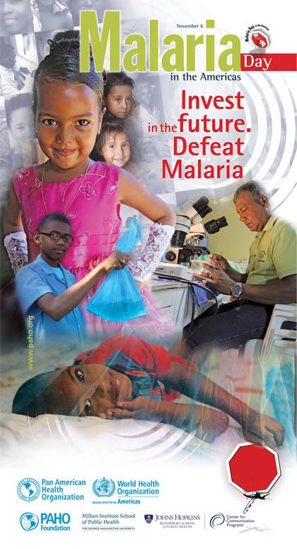 MALARIA.j
