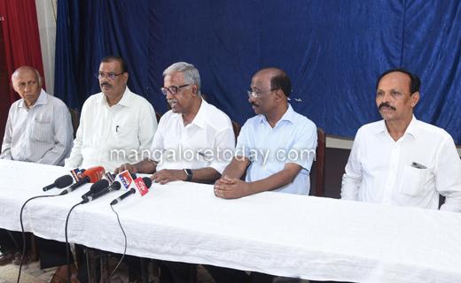 Vijaya-Bank9ap