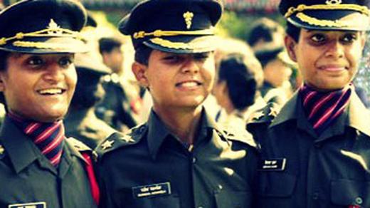 army2ap