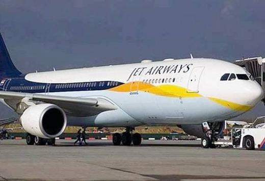 jet17