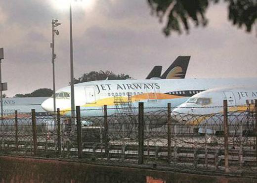 jet18a