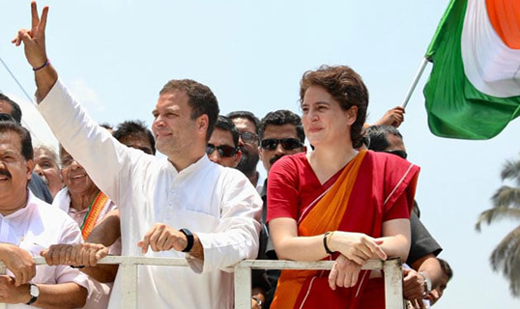 rahul-gandhi-4
