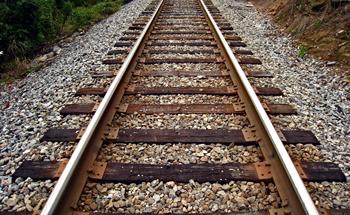 rail-track.jp