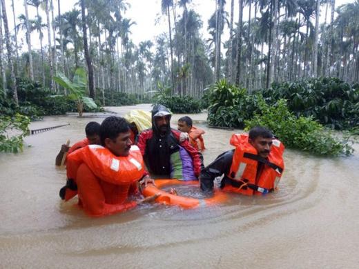 Floods8aug19.jpg