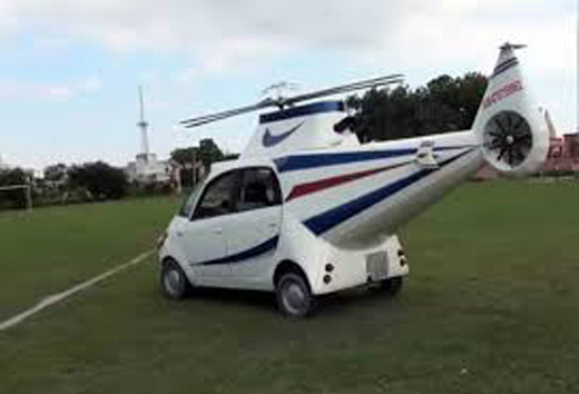 Helicopter-1.jpg