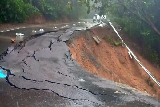 Landslide_Koda