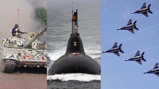 Navy15aug19
