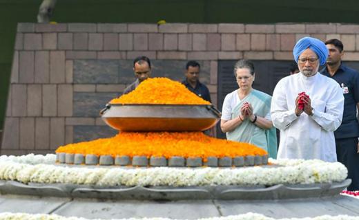 Rahul-Gandhi-1...