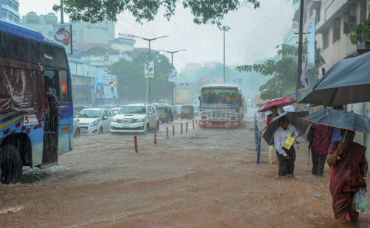 Rain10aug1