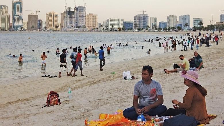 beach12au1g9