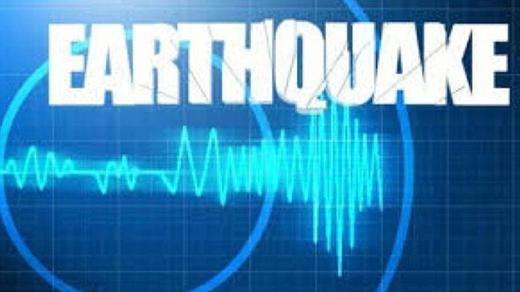 earthquake19