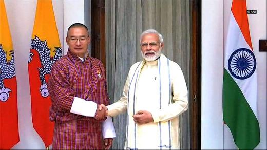 bhutan17