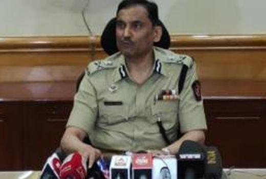 mumbai20a