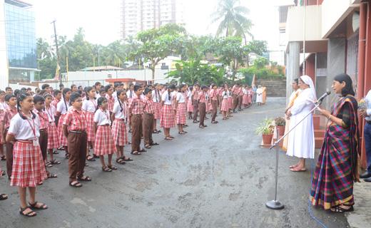 school-4.JPG