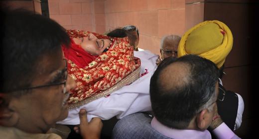 sushma-swaraj-...