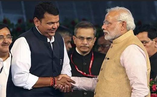 BJP-NCP23nov19...