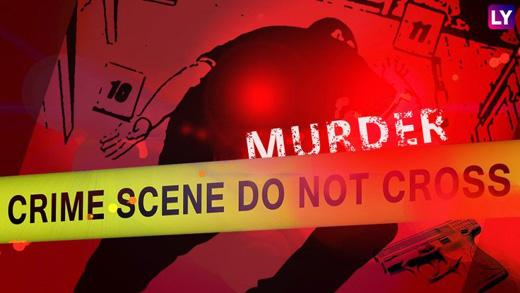 Crime16oct19.jpg