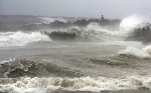 Cyclone-Fani.