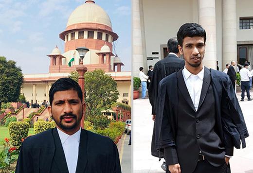 DK Advocates