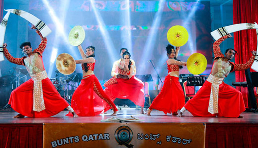 Doha_bunts14.