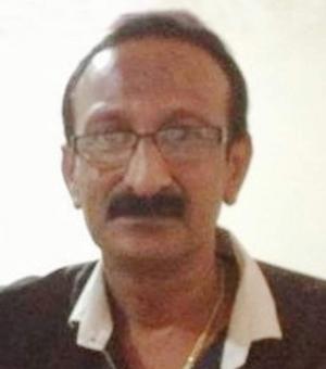 Dr-Gunachandra...