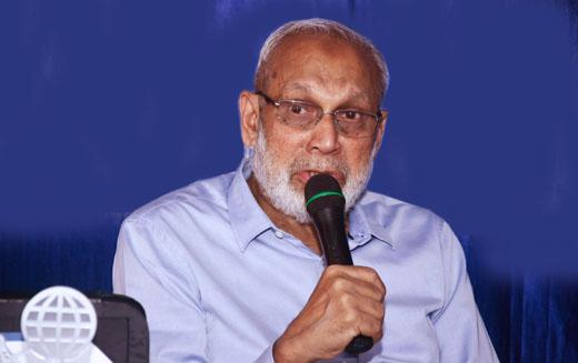 Dr-H-Rahman-Un...