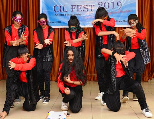 CILFest4