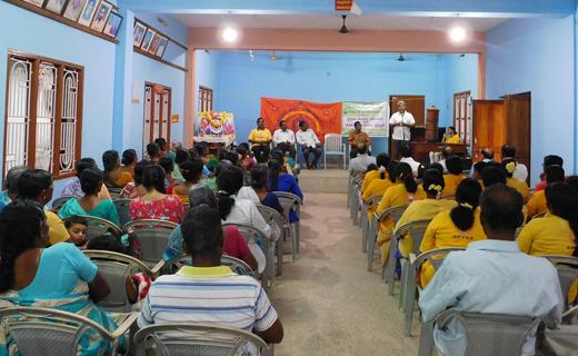 Ramakrishna2