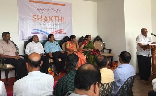 Shakthi1